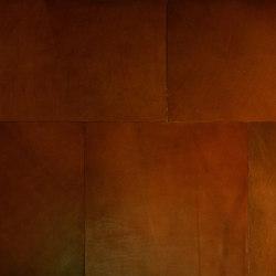 Leather Tiles   Leather tiles   Ogeborg