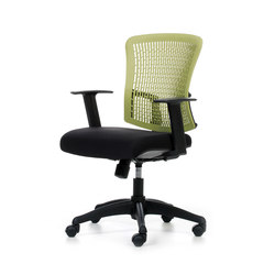 Afa | Office chairs | ERSA