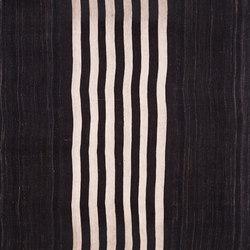Flatweaves Minimalist Caprino 1 | Rugs / Designer rugs | Zollanvari