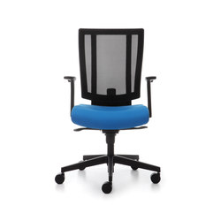 Svago | Office chairs | ERSA