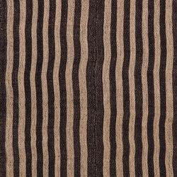 Flatweaves Minimalist Caprino 8 | Rugs / Designer rugs | Zollanvari