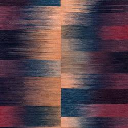 Flatweaves Minimalist Mazandaran 4 | Formatteppiche / Designerteppiche | Zollanvari