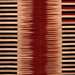 Flatweaves Minimalist Mazandaran 6 | Rugs / Designer rugs | Zollanvari