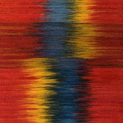 Flatweaves Minimalist Mazandaran Runner | Rugs / Designer rugs | Zollanvari