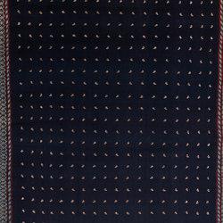 Flatweaves Tribal Gatchmeh | Rugs / Designer rugs | Zollanvari