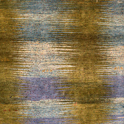 Gabbehs Abstract & Plain Mirage 4 | Rugs / Designer rugs | Zollanvari