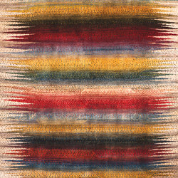 Gabbehs Abstract & Plain Mirage 5 | Rugs / Designer rugs | Zollanvari