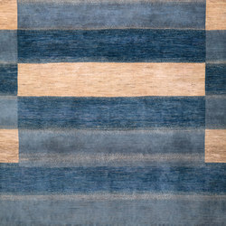 Gabbehs Abstract & Plain Chimera 5 | Rugs / Designer rugs | Zollanvari