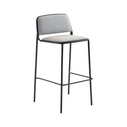 Ring 672 | Stools | Metalmobil