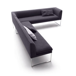 Mell bench | Bancs | COR