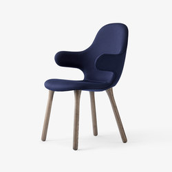 Catch Chair JH1 | Sillas de visita | &TRADITION