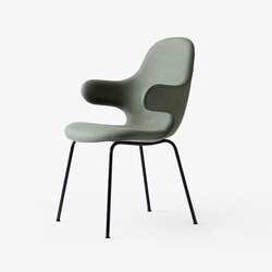 Catch Chair JH15 | Sièges visiteurs / d'appoint | &TRADITION