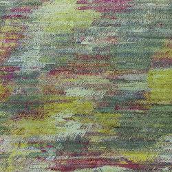Kundan Pure Silk Rapture 2 | Formatteppiche / Designerteppiche | Zollanvari