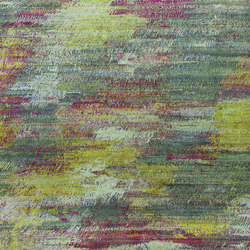 Kundan Pure Silk Rapture 2 | Tappeti / Tappeti d'autore | Zollanvari