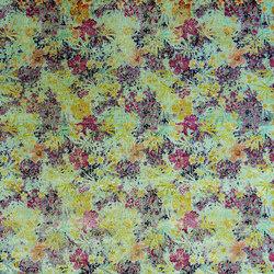 Kundan Pure Silk Rapture 3 | Formatteppiche / Designerteppiche | Zollanvari
