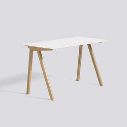 Copenhague Desk CPH90 | Desks | Hay