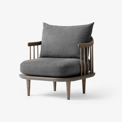 Fly Chair SC10 | Fauteuils | &TRADITION