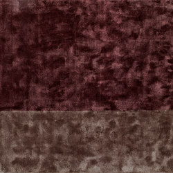 Abstract | Beetroot | Rugs / Designer rugs | Ogeborg