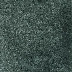 Astro | Jadeite | Alfombras / Alfombras de diseño | Ogeborg