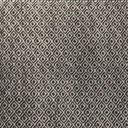 Ariel | Rugs / Designer rugs | Ogeborg