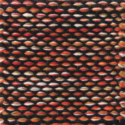 Grim | Barbeton Daisy | Rugs / Designer rugs | Ogeborg