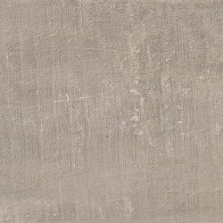 300° Tinto | Planchas de cerámica | EMILGROUP