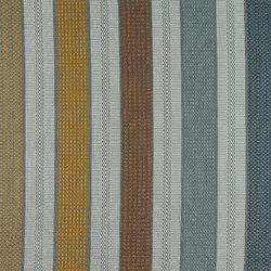 Terrass | Rugs / Designer rugs | Ogeborg