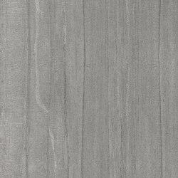 Evo-Q Dark Grey | Carrelage céramique | EMILGROUP
