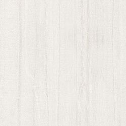 Evo-Q White | Carrelage céramique | EMILGROUP