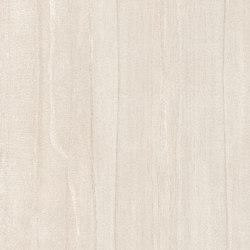 Evo-Q Sand | Carrelage céramique | EMILGROUP