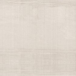 Evo-Q Sand Backface | Carrelage céramique | EMILGROUP