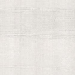 Evo-Q White Backface | Carrelage céramique | EMILGROUP
