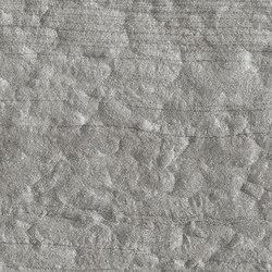 Evo-Q Dark Grey Chiselled | Carrelage céramique | EMILGROUP