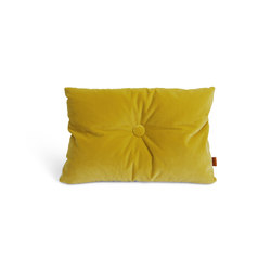 NO.9 cushion acacia | Cushions | Bent Hansen