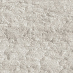 Evo-Q Light Grey Chiselled | Ceramic tiles | EMILGROUP