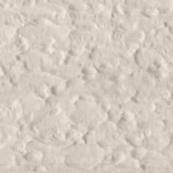 Evo-Q Sand Chiselled | Ceramic tiles | EMILGROUP