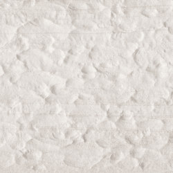 Evo-Q White Chiselled | Ceramic tiles | EMILGROUP