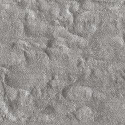 Evo-Q Dark Grey Triple | Tiles | EMILGROUP