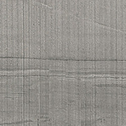 Evo-Q Dark Grey Triple | Keramik Fliesen | EMILGROUP