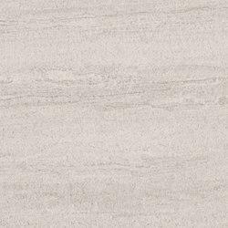 Evo-Q Light Grey Triple | Ceramic tiles | EMILGROUP
