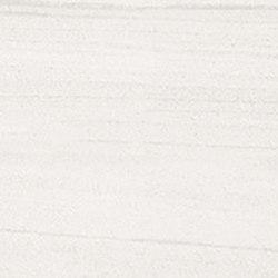 Evo-Q White Triple | Piastrelle ceramica | EMILGROUP