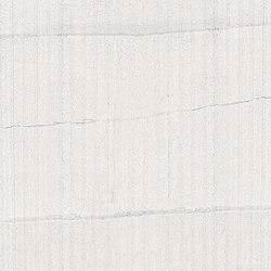 Evo-Q White Triple | Piastrelle | EMILGROUP