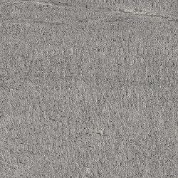 Evo-Q Dark Grey Brick | Ceramic tiles | EMILGROUP