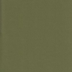 K315720 | Faux leather | Schauenburg
