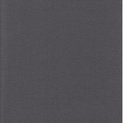K315940 | Faux leather | Schauenburg