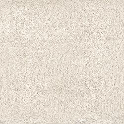 Evo-Q Sand Brick | Bodenfliesen | EMILGROUP