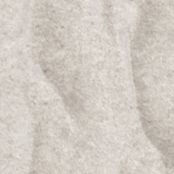 Evo-Q Light Grey Brick Medley | Piastrelle ceramica | EMILGROUP