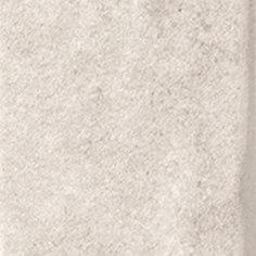 Evo-Q Sand Brick Medley | Piastrelle ceramica | EMILGROUP