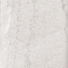 Evo-Q White Brick Medley | Bodenfliesen | EMILGROUP