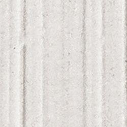 Evo-Q White Brick Medley | Piastrelle ceramica | EMILGROUP